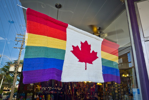 Happy_Canada+Pride-1010256 | by notanartist
