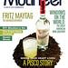 Mutineer Magazine Issue 24