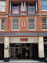 Picture of Vue Croydon Grant's