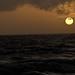 Sun Set @ Galle Face