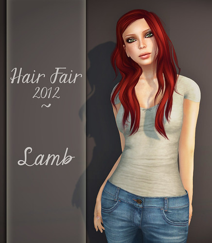 Hair Fair Faves <3 | by Felicity Blumenthal