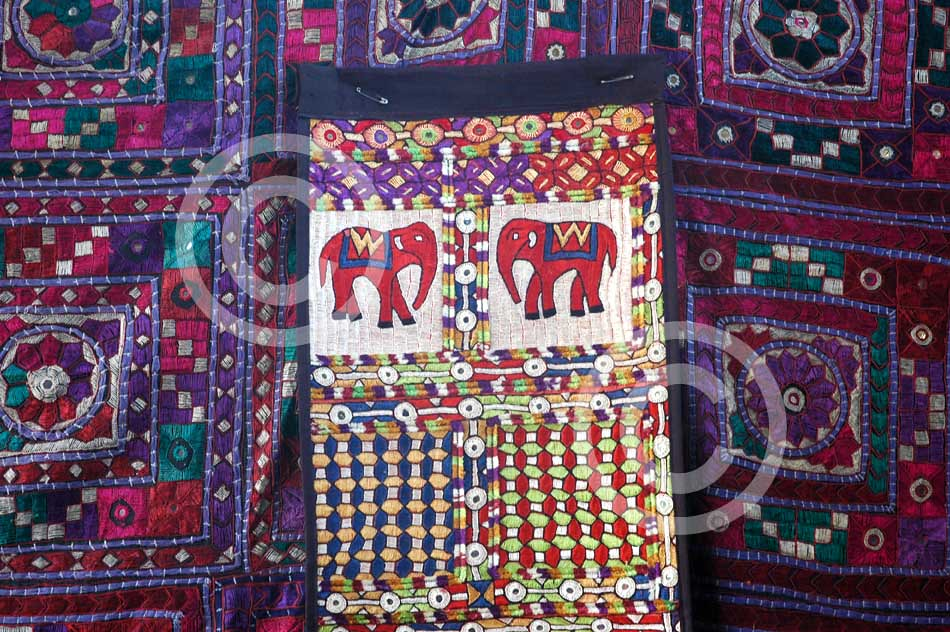 Handicrafts Of Sindh Ameer Hamza Flickr