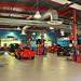 LMA Garage