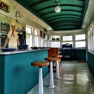 Streetcar Diner