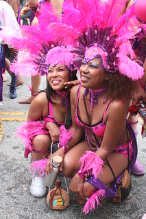 SF Carnavale: Candid | by shaire productions