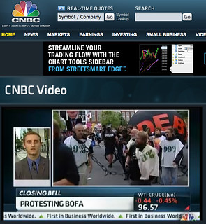 CNBC-DebtBallCharlotte2AAA | by Backbone Campaign