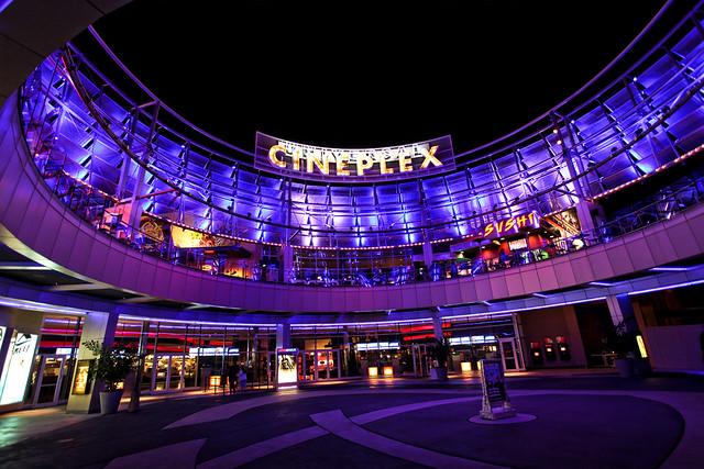 cineplex universal orlando citywalk explore casajump 39 s p