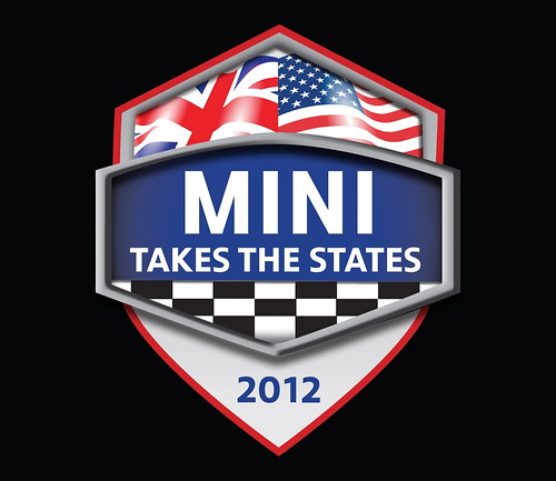 MINI Takes the States 2012 | by bigblogg