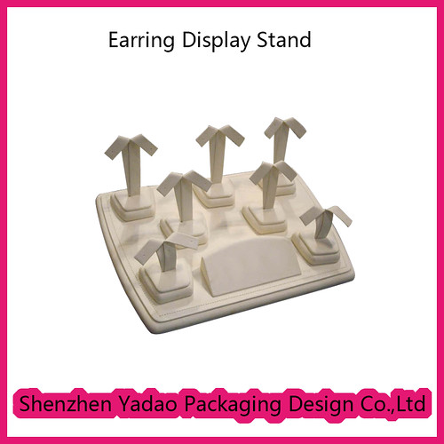 Exhibition Stand Sales Jobs : Earring display stand michael oyo overseas sales