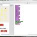 Blockly Demo: Maze