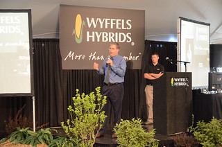 wyffels-corn-strategies-12-125 | by AgWired