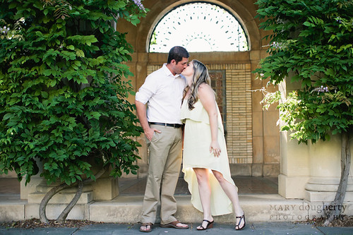 eastman_house_engagement07 | by marydaph