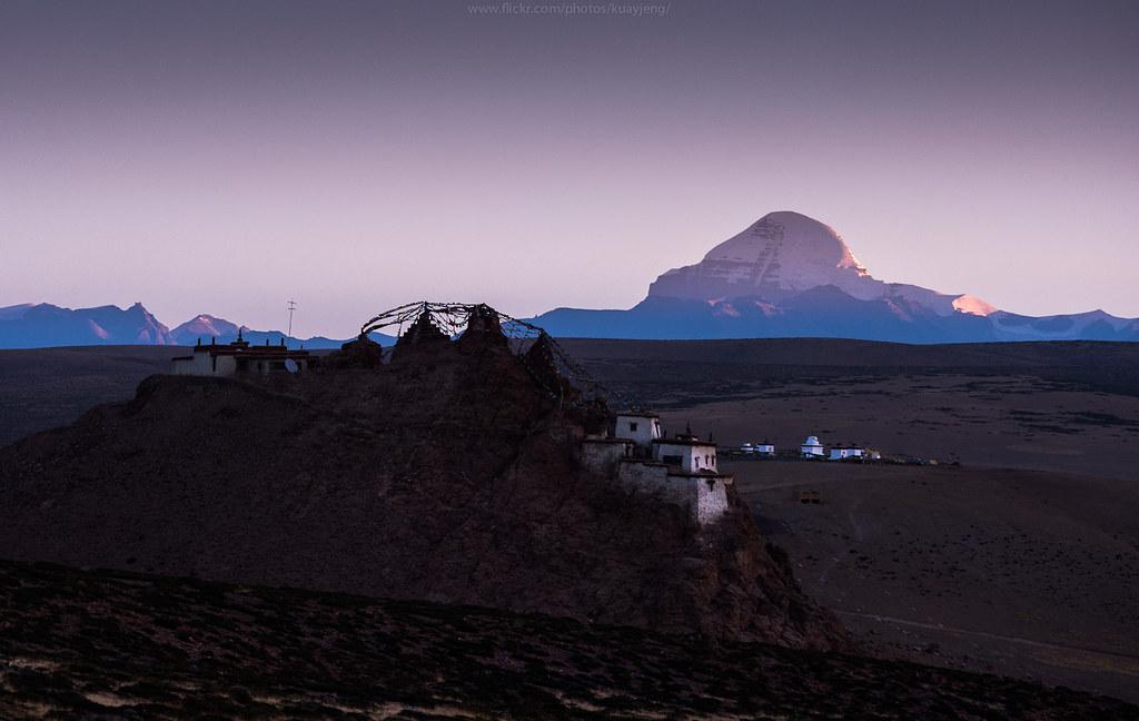 Tibet Kailash-3599.jpg