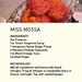 MissMossa_big