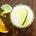 Skinnier Margarita