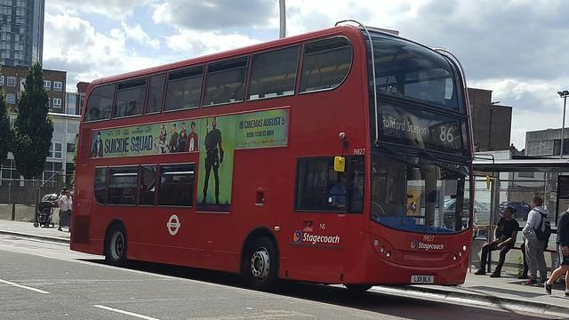 Télécharger 86 bus PDF | ligne 86 bus,horaires bus PDF