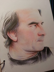 Freddy Lauwers / Fast Turtle for JKPP by • v • a • n • e •