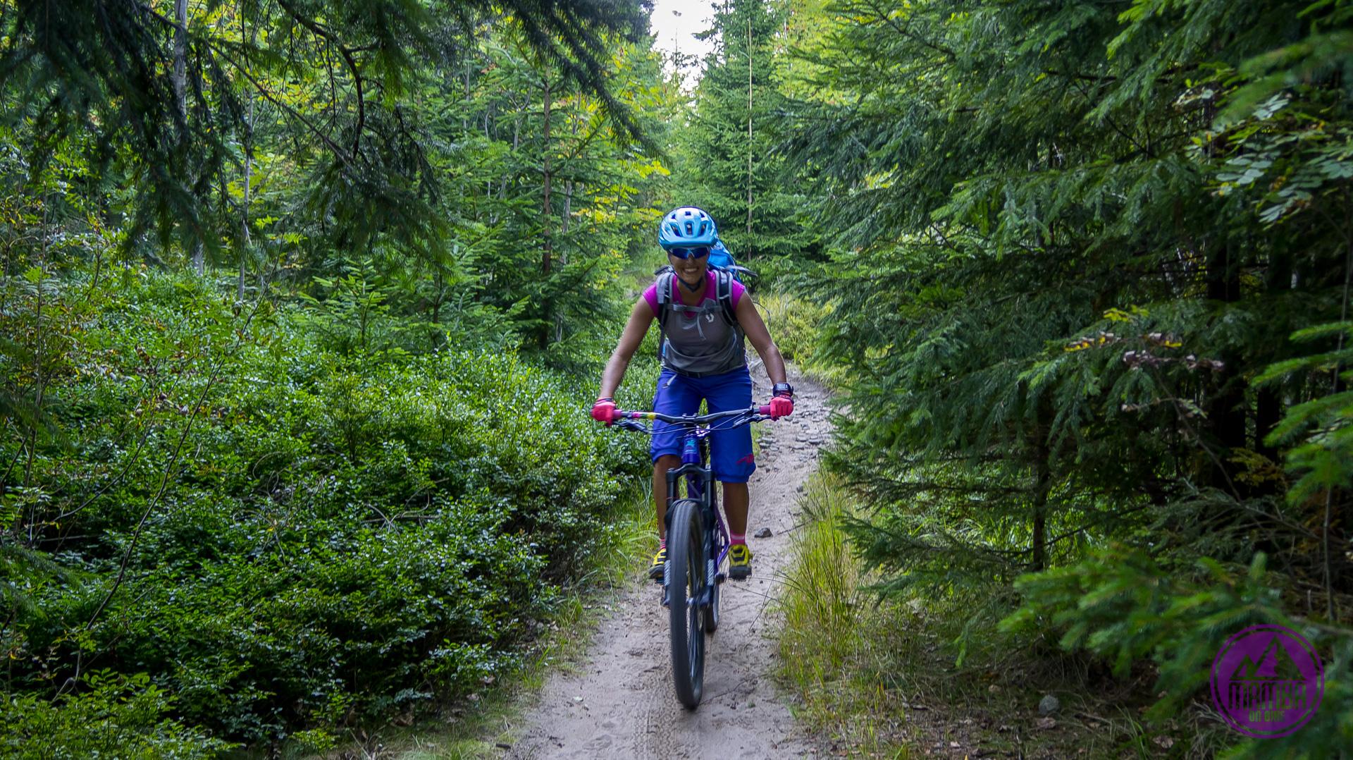 bikepacking barania gora-4856