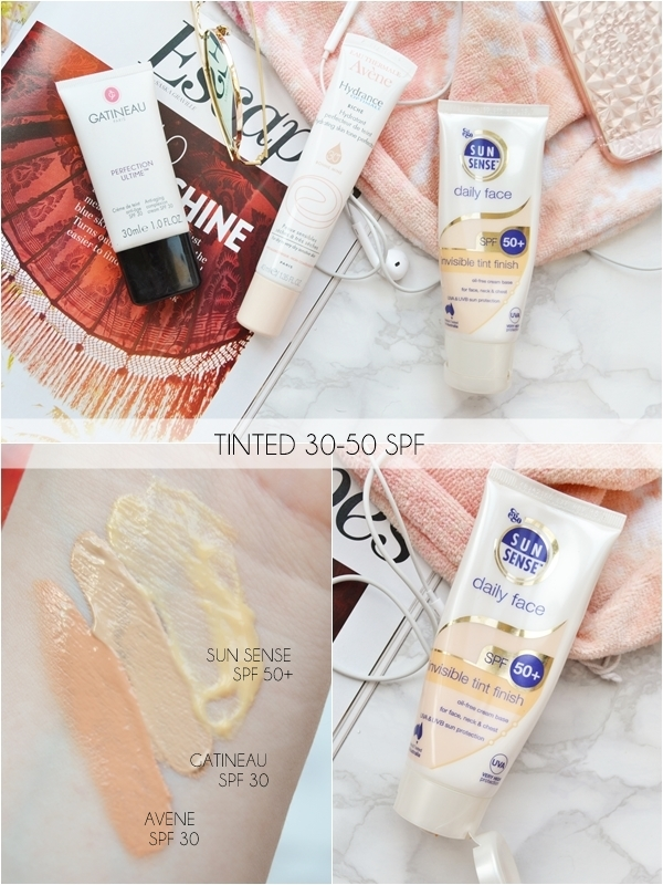 Tinted_SPF_50_Foundation
