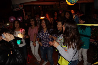 2012 paz cumple 054 | by funkyto