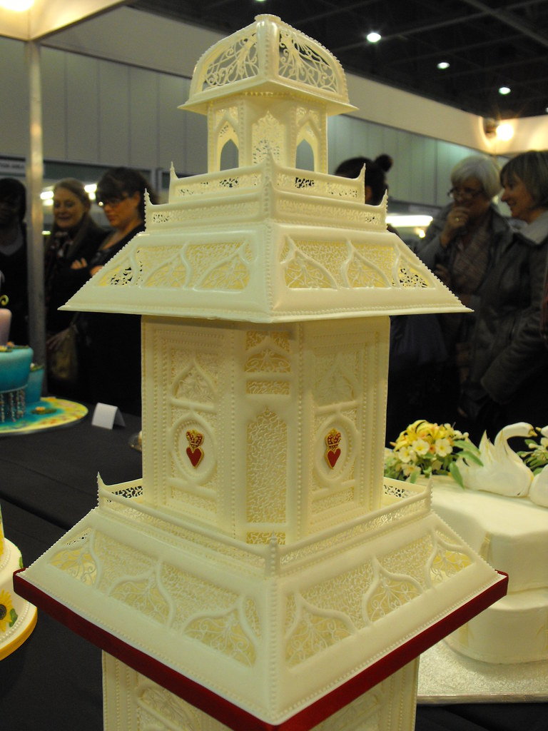 wedding cake award winner cake international kc wedding cakes award winning 21771