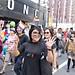Tokyo Rainbow Pride 2012