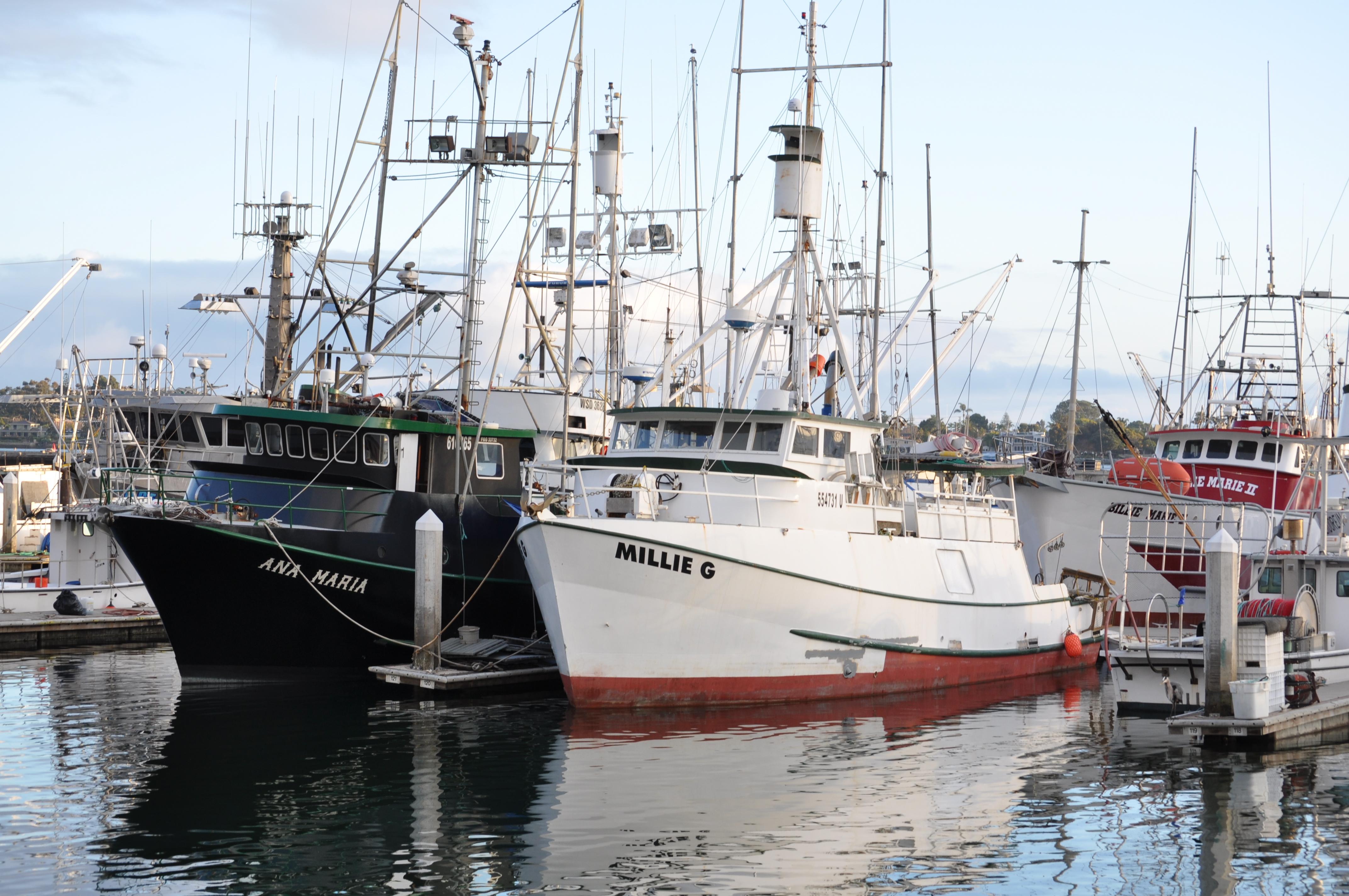 2012-04-26 - Balboa and Seaport Village 508