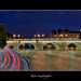 Pont Neuf ... Paris