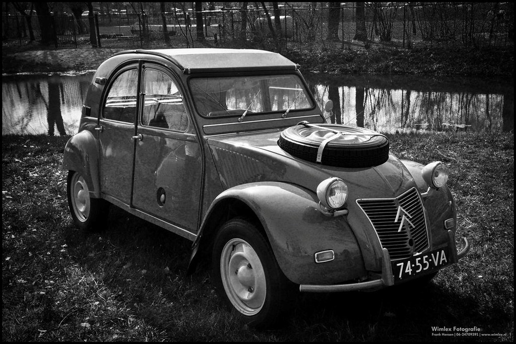 citroen 2cv sahara 4x4 a k a citroen 2cv bimoteur 4x4 cap flickr. Black Bedroom Furniture Sets. Home Design Ideas