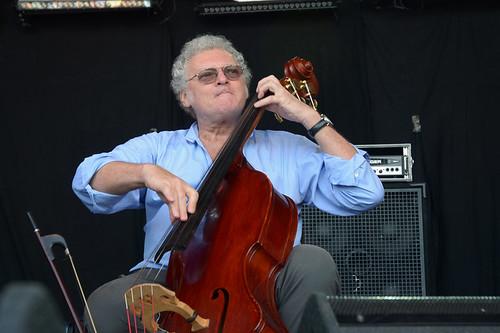 Miroslav Vitous Miroslav