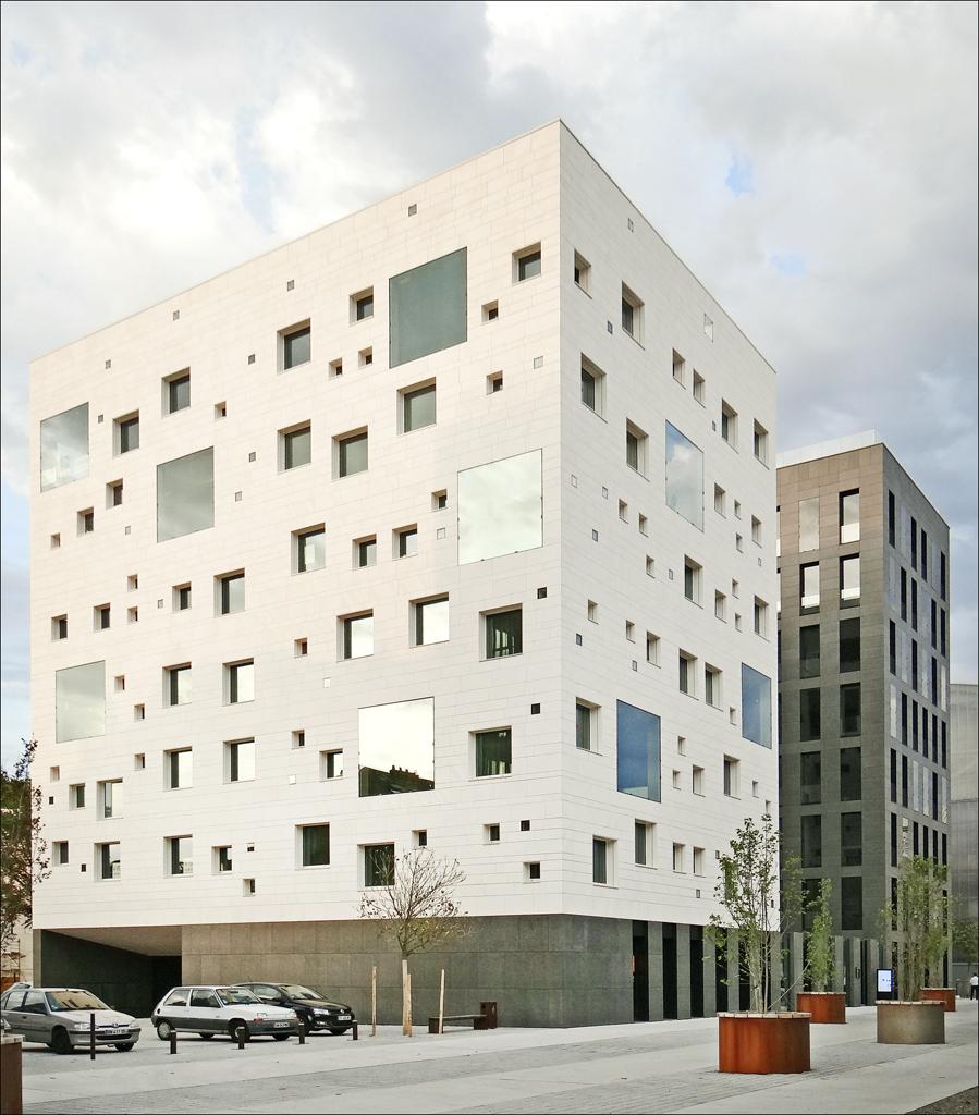 F Dernier Etage Besan Ef Bf Bdon Centre Ville