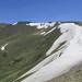 Rocky Mountain National Park - 6.23.2012