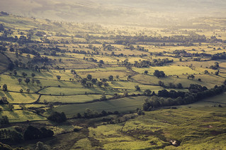 Hope Valley | by Will Fuller