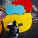 Graffiti Den Haag : Artist at work