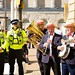 West Midlands Police - Diamond Jubilee Visit