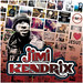"Jimi Kendrix (@jimikendrix) ""MEMBER ONLY the Instrumental"""