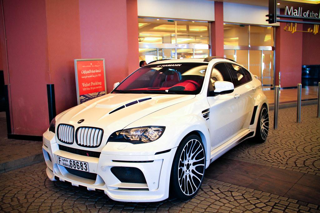 Cool Bmw X6 2013 Black Car Images Hd Bmw X6 Hamann 2014 Amazing