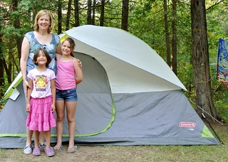 7626387258 ce643254d3 n Camping Tips That Will Work For Any Time Of The Year