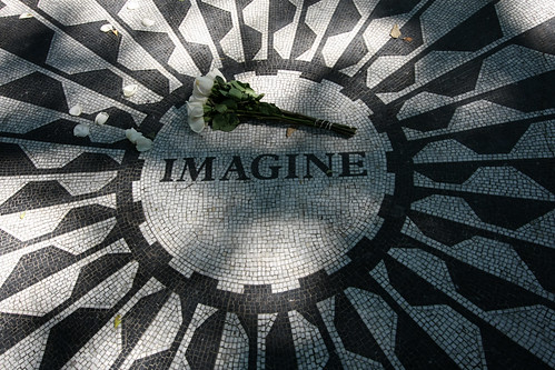 imagine | by scienceduck