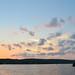 July23-Sunset3