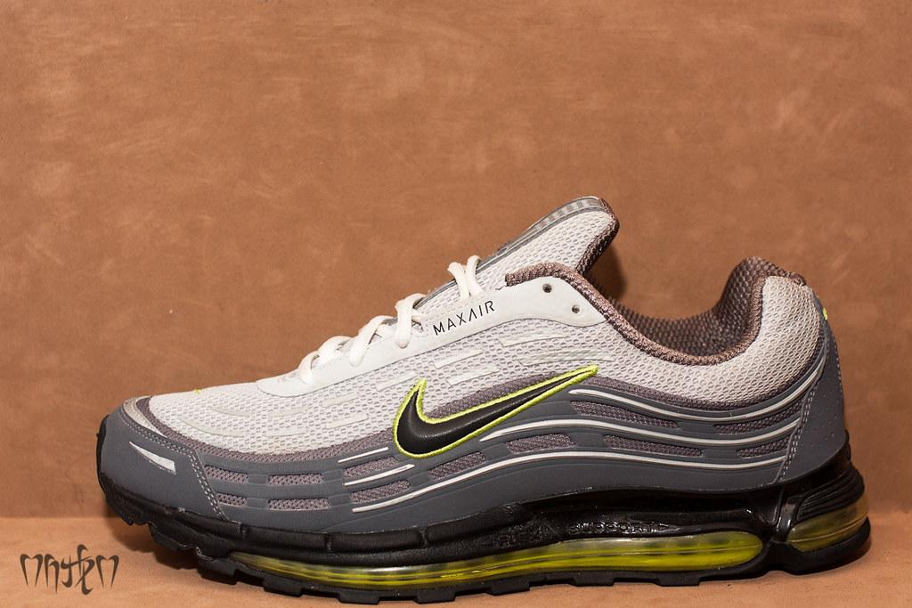 separation shoes 240ac 8d462 ... nike air max tl iv .