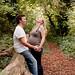 Nick and Lana