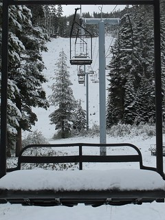 June 5, 2012 - Accumulation | by sierra-at-tahoe