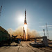 Expedition 31 Soyuz Launch (201205150006HQ)