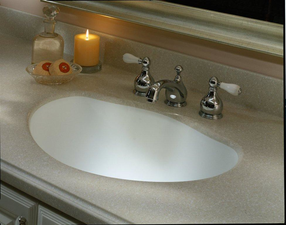 Dupont corian in savannah with corian 835 sink www for Corian sink accessories