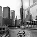 Chicago B&W 1