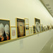 """Hoy último día de la exposición """"Historas de Pared"""" de #sophiecalle / el Museo abre sus puertas de 10am A 5pm"""