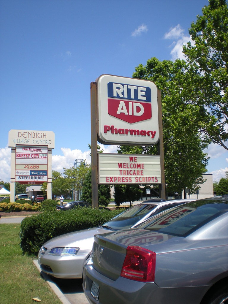 Search Rite Aid locations to find your local- Online Refills, Clinic, Pharmacy, Beauty, Photos.