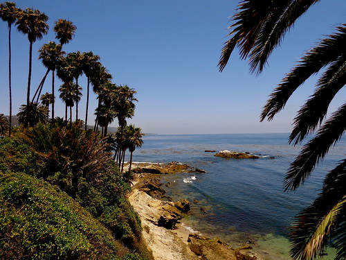 Laguna Beach | by Raha Ln