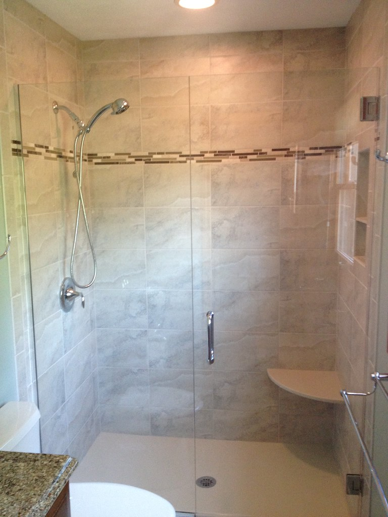 Litt S Plumbing Kitchen Bath Gallery